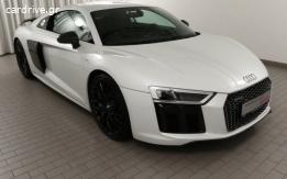 Audi R8 - 2017