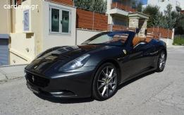 Ferrari California - 2009