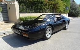 Ferrari 328 - 1996