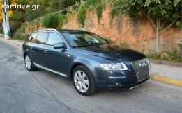 Audi A5 - 2007