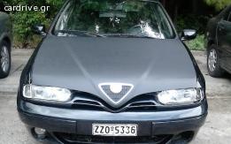 Alfa Romeo Alfa 146 - 2000