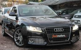 Audi A5 - 2009
