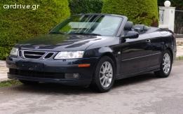 Saab 9-3 - 2005