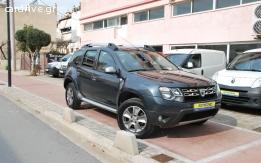 Dacia Duster - 2014