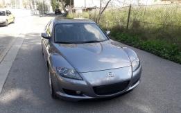Mazda RX-8 - 2005