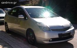 Toyota Prius - 2009