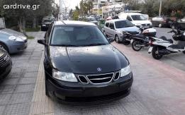 Saab 9-3 - 2003