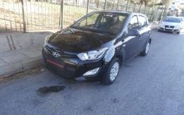 Hyundai i 20 - 2014