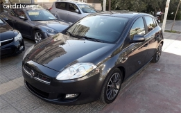 Fiat Brava - 2008