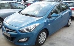 Hyundai i 30 - 2014