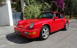 Porsche 962 - 1991