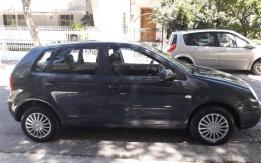 Volkswagen Polo - 2004
