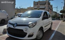 Renault Twingo - 2014