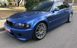 Bmw M3 - 2004