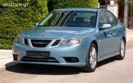 Saab 9-3 - 2009