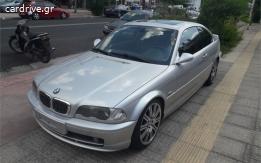 Bmw 318 - 2000