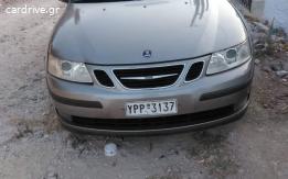 Saab 9-3 - 2004