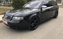 Audi A4 - 2004