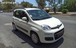 Fiat Panda - 2015