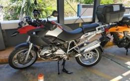 Bmw R 1200 GS - 2006