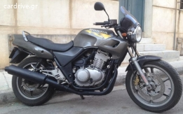 Honda CB 500 - 2000
