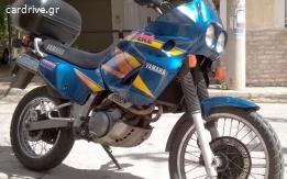 Yamaha XTZ Tenere - 1998