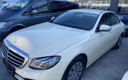 Mercedes - 2017