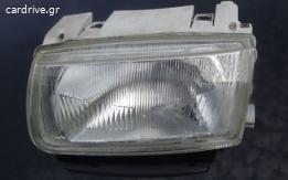 VW POLO 1996-2002 ΦΑΝΑΡΙ ΕΜΠΡΟΣ ΔΕΞΙΑ