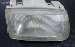 VW POLO 1996-2002 ΦΑΝΑΡΙ ΕΜΠΡΟΣ ΑΡΙΣΤΕΡΑ