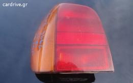 VW POLO 1996-2002 ΦΑΝΑΡΙ ΠΙΣΩ ΑΡΙΣΤΕΡΑ