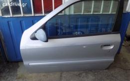 Πόρτα δεξιά οδηγού CITROEN XSARA χρονολογια 1997εως2000