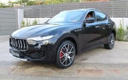 Maserati Gran Turismo - 2017