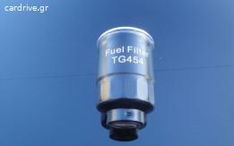 Φίλτρο καυσίμου B31009PR FORD Maverick/MAZDA 6 Combi/NISSAN Almera N15/N16