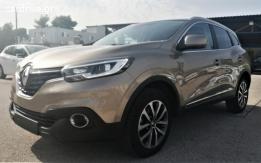 Renault KADJAR - 2017