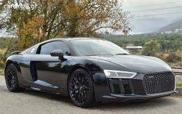 Audi R8 - 2016