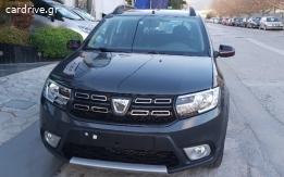 Dacia Sandero - 2020