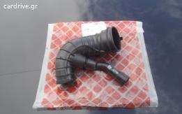FEBI BILSTEIN 32769 κολαρο αερος στο turbo του αυτοκινητου