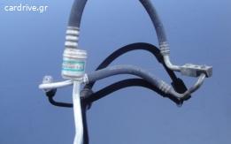 ALFA ROMEO 156 1997- 2000 Σωλήνες κλιματισμού A/C 606816693-G