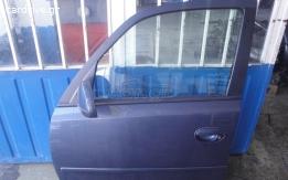ΠΟΡΤΑ ΟΔΗΓΟΥ ΕΜΠΡΟΣ Opel Meriva 2003 1700 cc