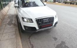 Audi Q5 - 2010