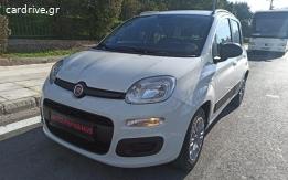 Fiat Panda - 2016