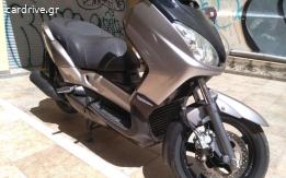 Yamaha X-MAX 250 - 2008
