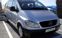 Mercedes-Benz - 2006