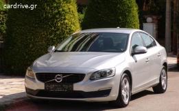 Volvo S60 - 2017
