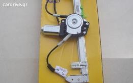 FIAT 500 Γρύλλοι-Μηχανισμοί Παραθύρων 8001063468600
