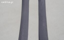 ALFA ROMEO 156 Πλαστικά Καλύμματα κολώνας