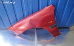 Φτερo δεξιά ROVER 414SI 1995-2004