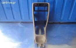 Κονσόλα ROVER 414SI 1995-2004