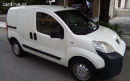 Peugeot - 2010