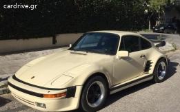 Porsche 911 - 1981